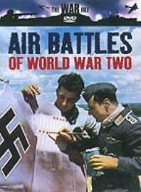 Air Battles of World War 2