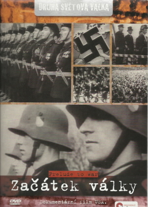 World War II. - Complete Edition Vol.1- 8 (8DVD)