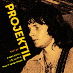 PROJEKTIL - Best Of (CD)