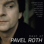 PAVEL ROTH - Best Of (CD)